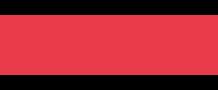 Human One GmbH